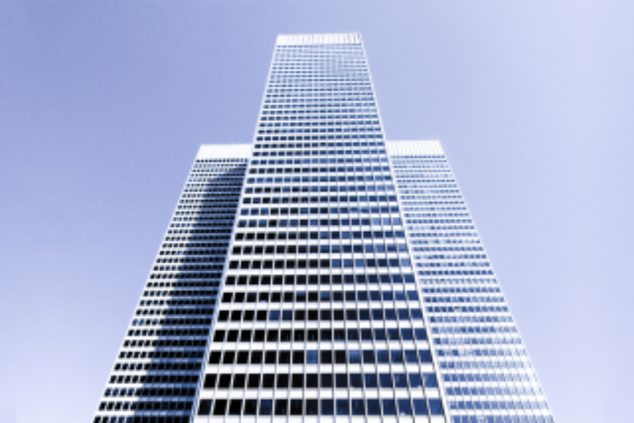 Owning vs. leasing the office space